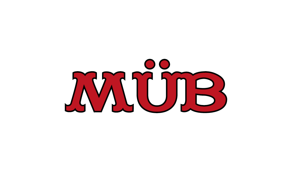 MadMagazine Logo