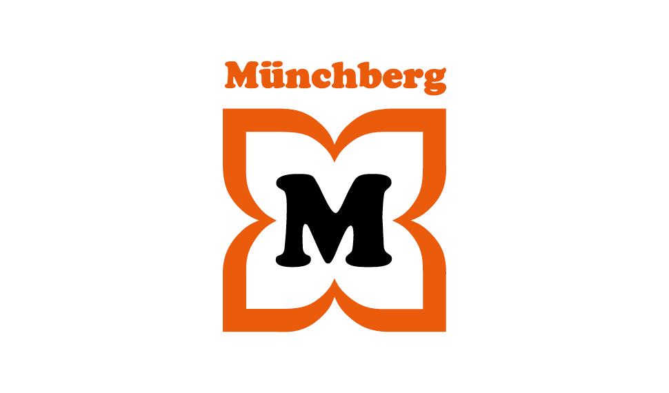 Mueller Drogerie Logo