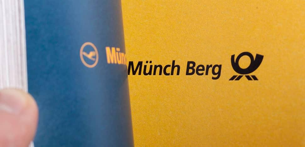 Münchberg